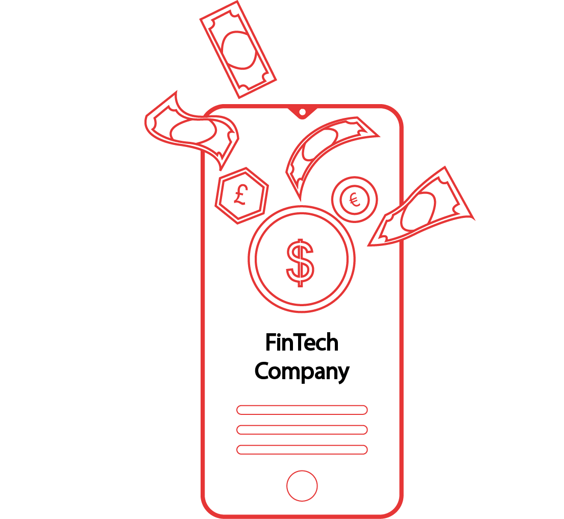 Fintech License Authorisation