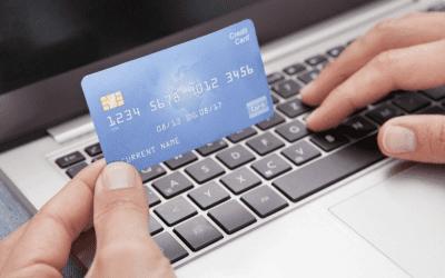 Interchange fee explained