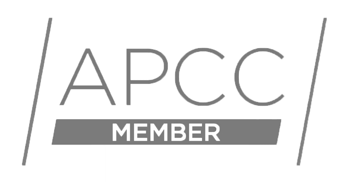 APCC Member logo