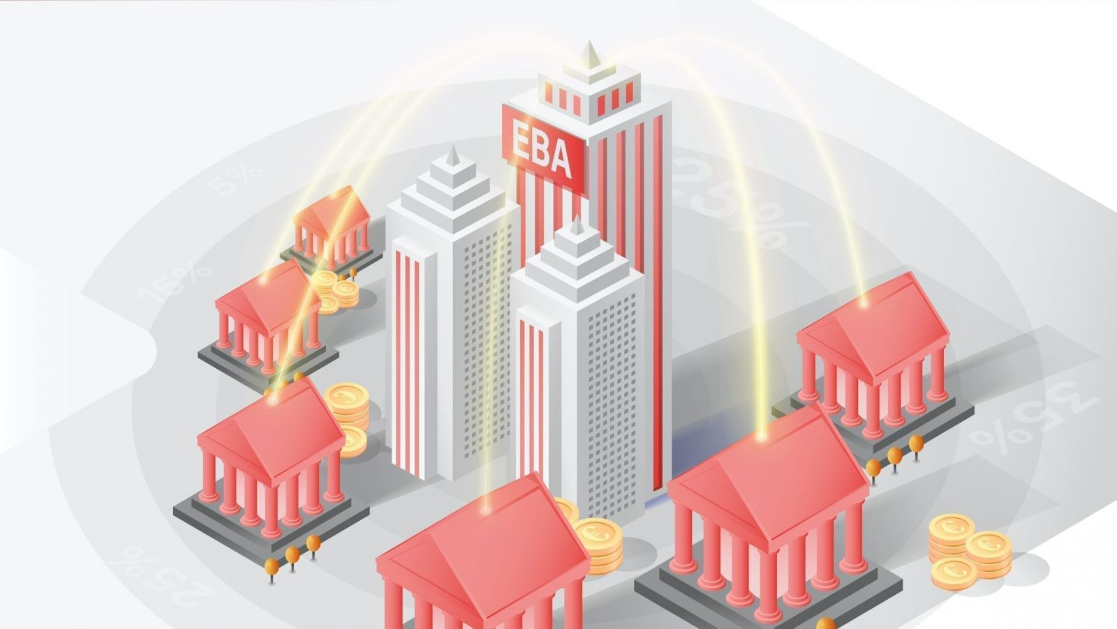 What-is-the-European-Banking-Authority (EBA)