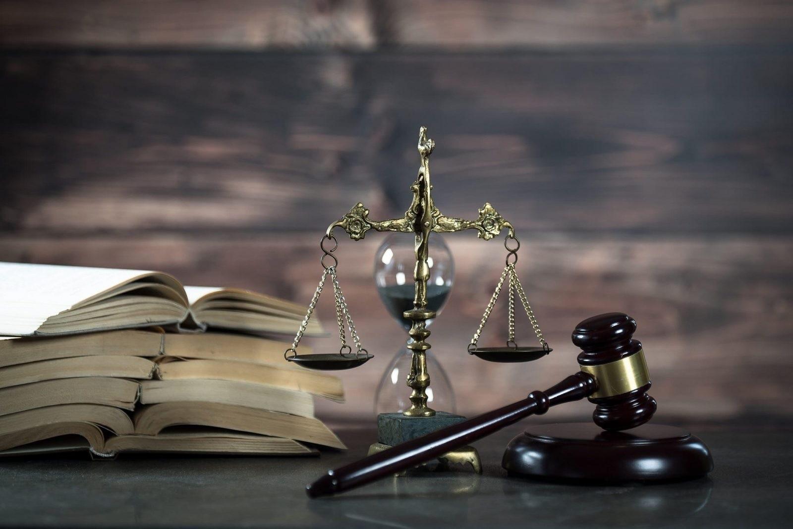 FinTech Legal Service 720
