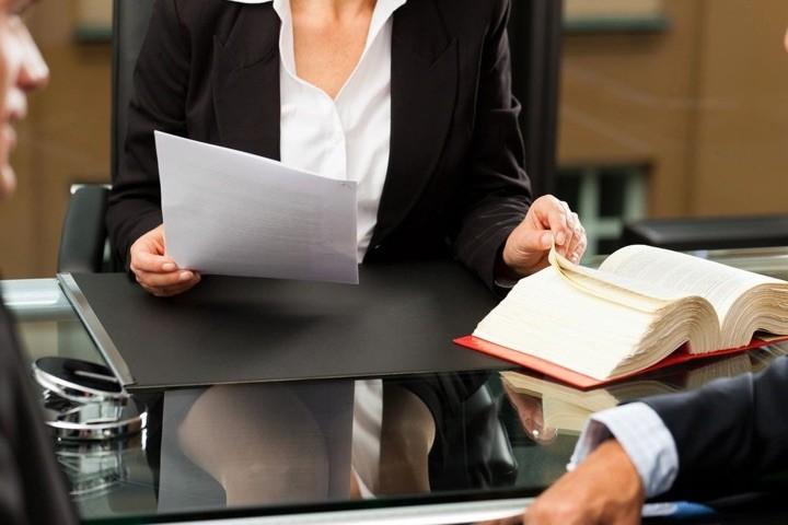 management consulting 720