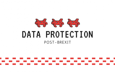Brexit and data protection