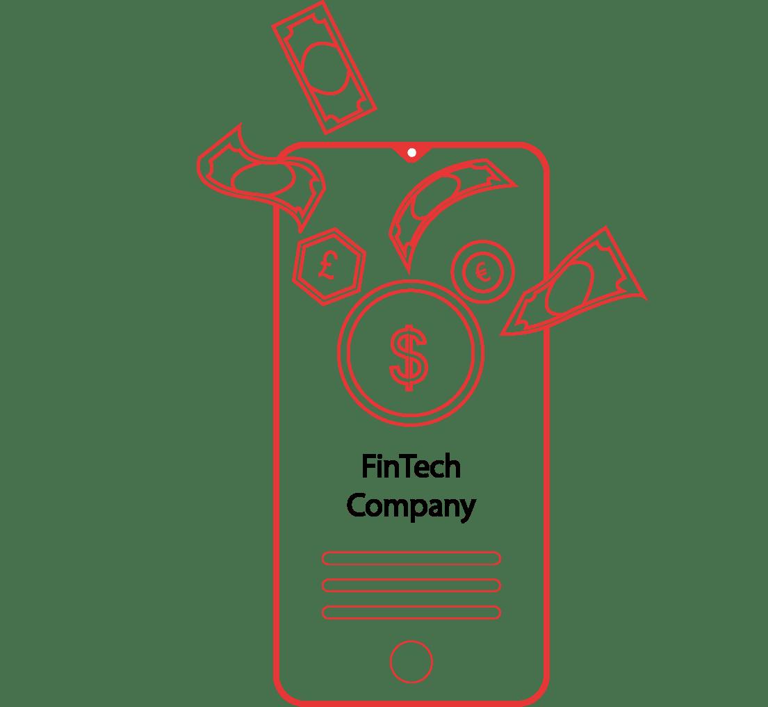 PSP-License-Fintech-Authorisation